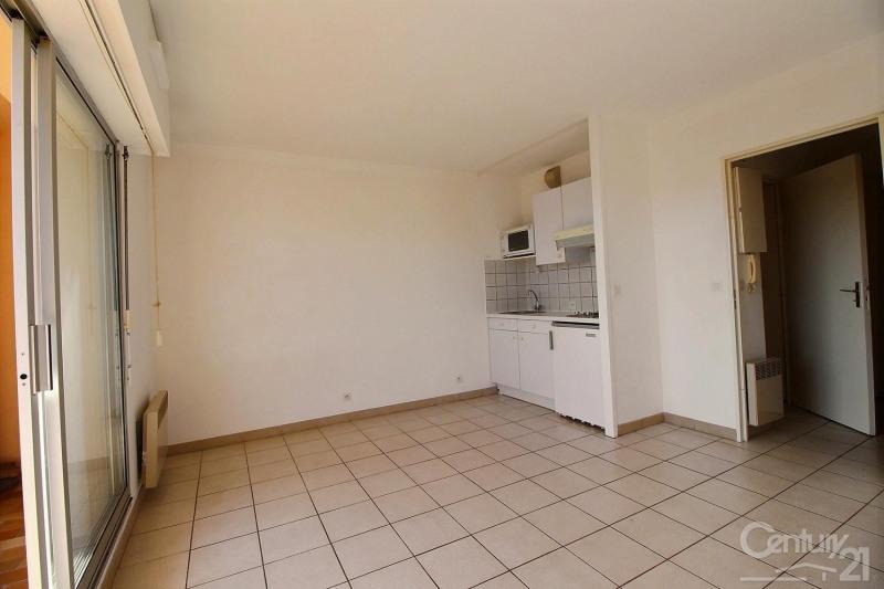 Alquiler  apartamento Arcachon 520€ CC - Fotografía 3