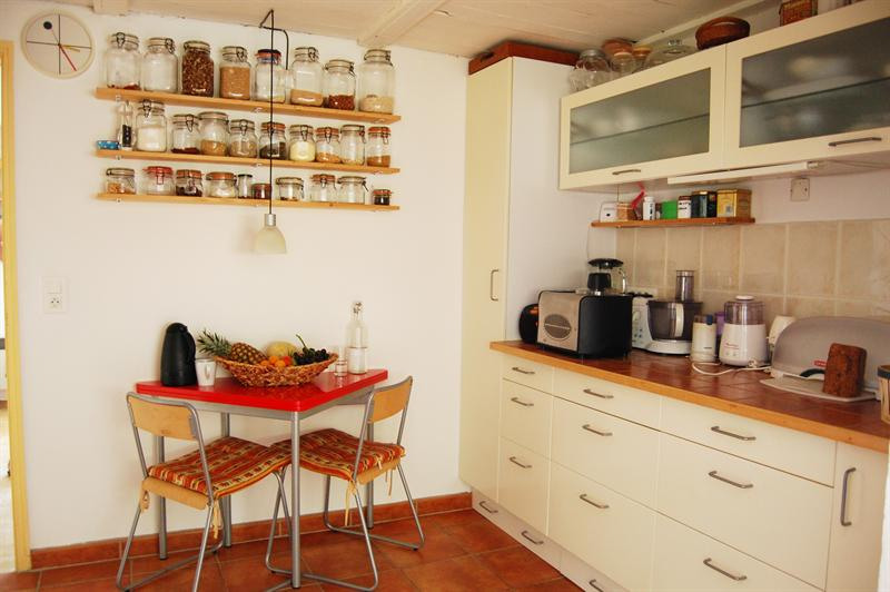 Vente maison / villa Mons 499000€ - Photo 17