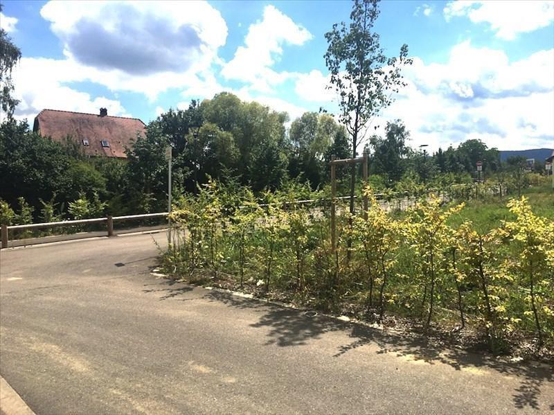Vendita terreno Rosheim 194680€ - Fotografia 4