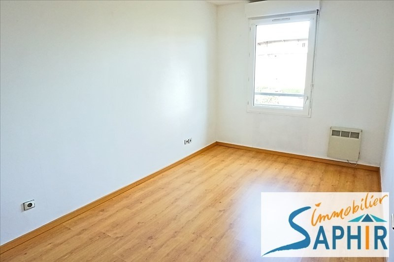 Sale apartment Toulouse 135 000€ - Picture 6