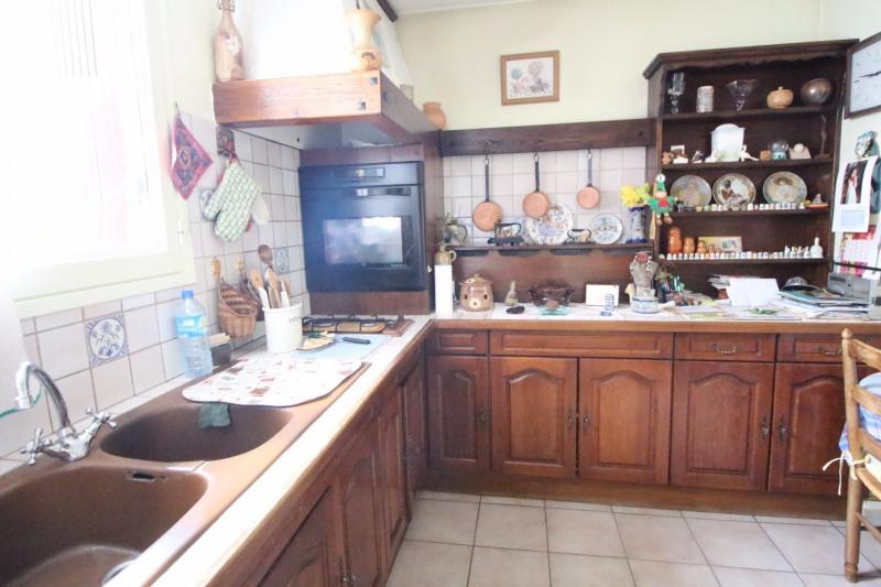 Viager maison / villa Montbonnot-saint-martin 87000€ - Photo 4