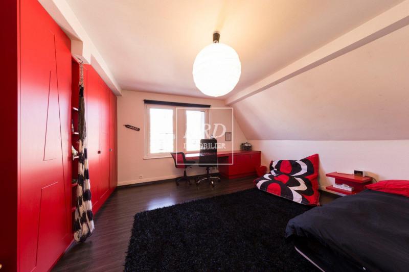 Verkauf von luxusobjekt haus Strasbourg 1582500€ - Fotografie 18