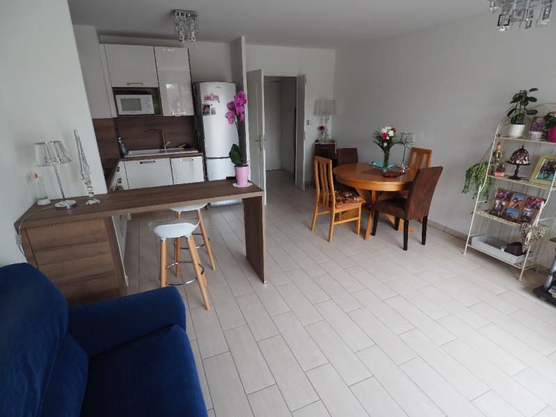 Sale apartment Le mee sur seine 299000€ - Picture 5