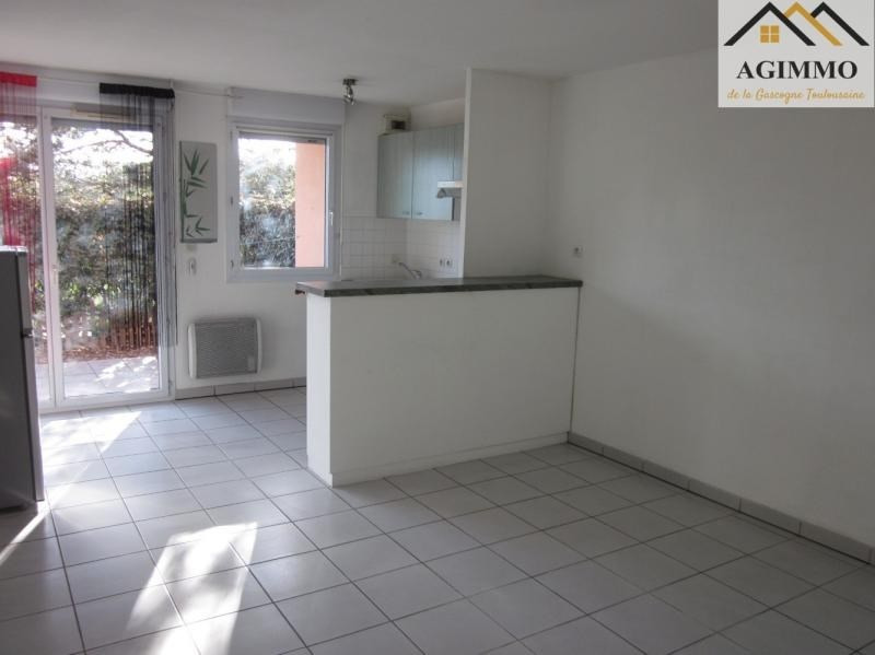 Sale apartment Colomiers 116 000€ - Picture 3