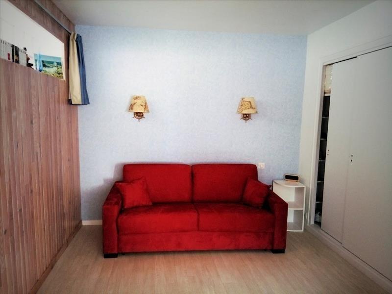 Produit d'investissement appartement Hendaye 193000€ - Photo 4