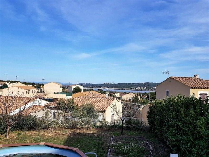 Sale house / villa Aramon 295000€ - Picture 13