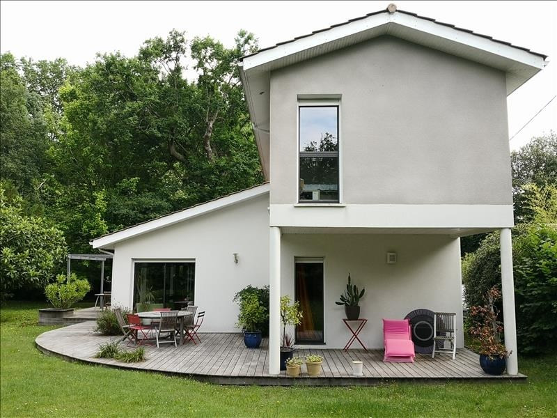 Deluxe sale house / villa Gradignan 1025000€ - Picture 9