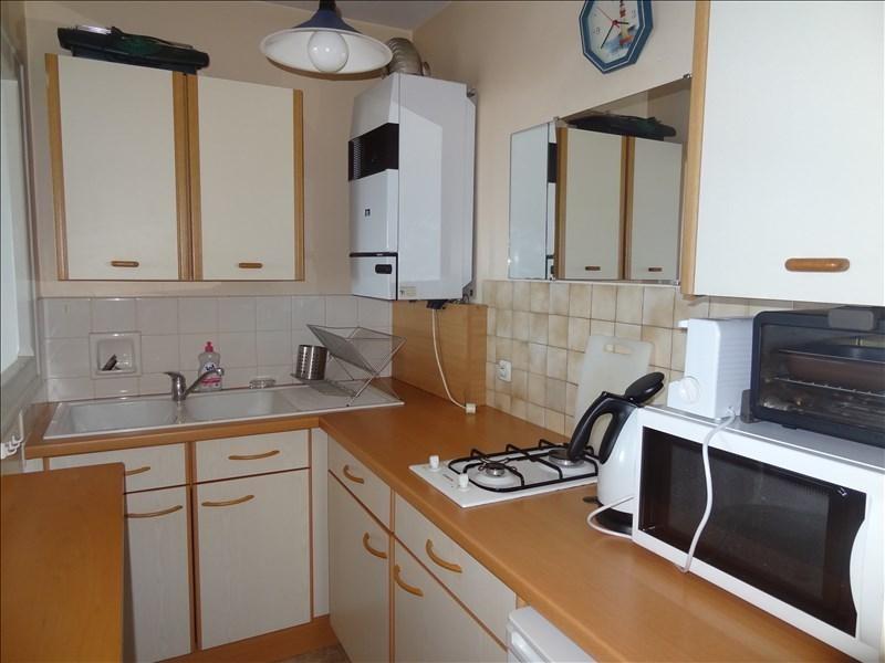 Vente appartement Pornichet 159000€ - Photo 2