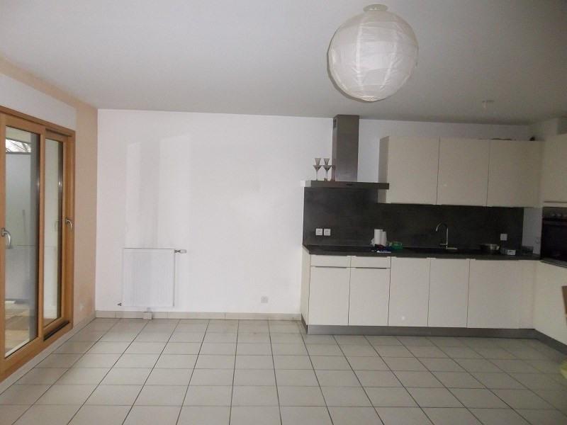 Rental apartment Challes les eaux 920€ CC - Picture 9