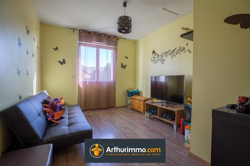 Vente maison / villa Cuzieu 305 500€ - Photo 8