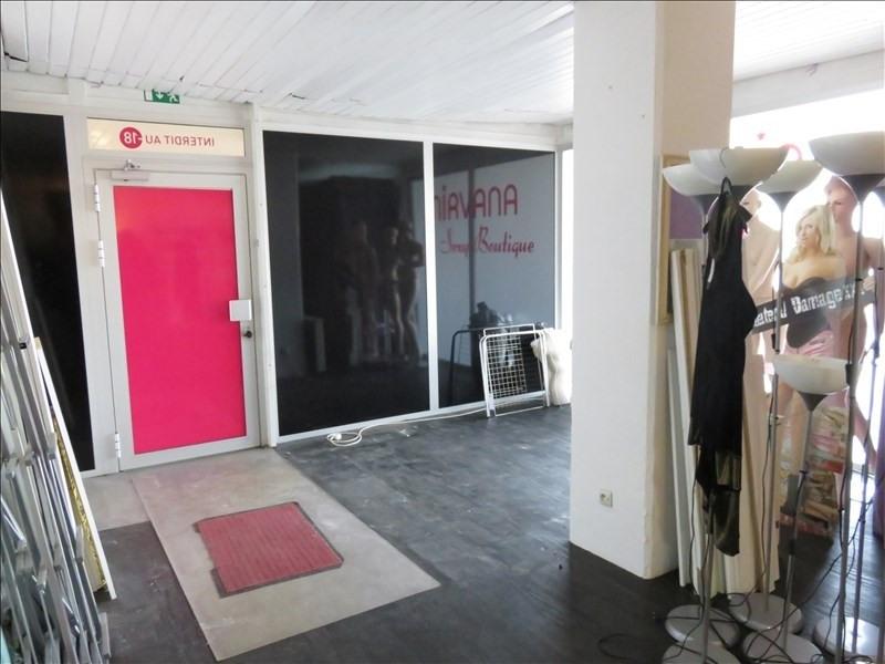 Vente boutique Meaux 105000€ - Photo 3