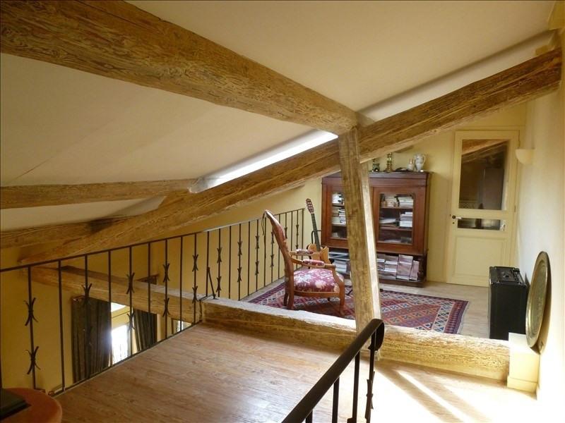Vente maison / villa Carcassonne 312000€ - Photo 9