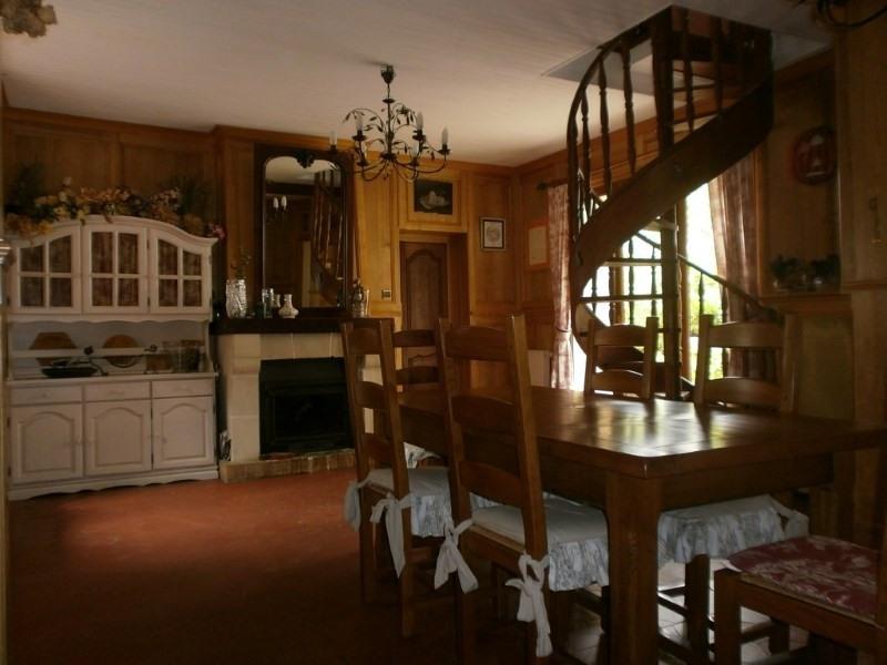 Vente maison / villa Villers cotterets 358000€ - Photo 6
