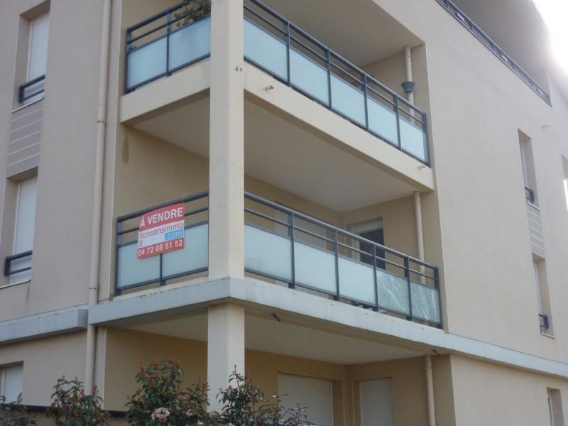 Appartement 4 pièces 74m²