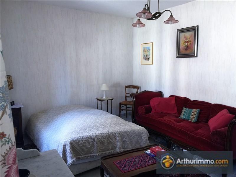 Sale house / villa Colmar 150000€ - Picture 5