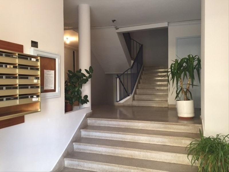 Vente appartement Marseille 8ème 174075€ - Photo 9