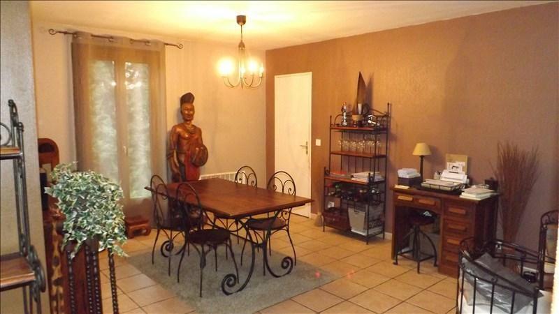 Location maison / villa Meaux 1150€ CC - Photo 3
