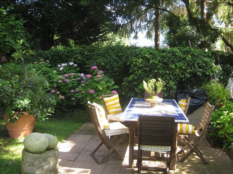 Vente maison / villa Vetheuil 174000€ - Photo 10