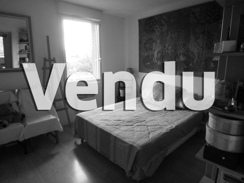Vente maison / villa Toulouse  - Photo 4
