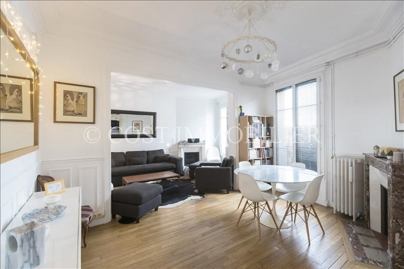Vente appartement Bois colombes 394 000€ - Photo 3