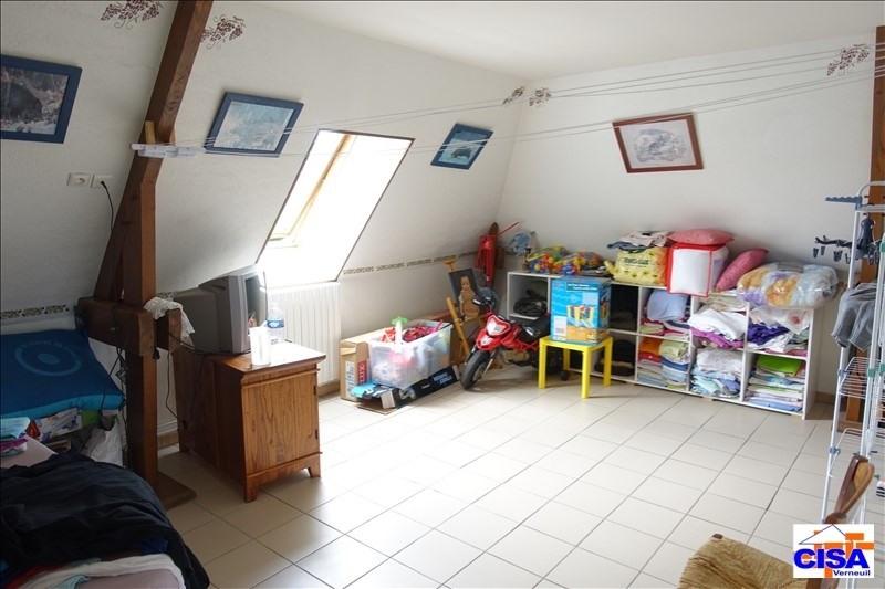 Sale house / villa Chevrieres 472000€ - Picture 12