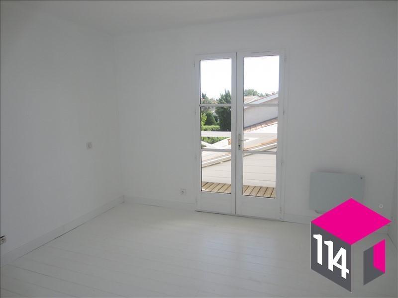 Rental house / villa Baillargues 3099€ CC - Picture 6