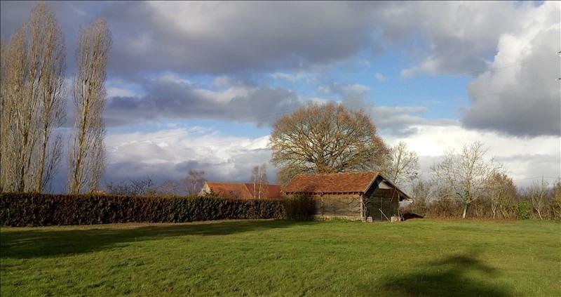 Vente maison / villa Bourbon l archambault 157500€ - Photo 2