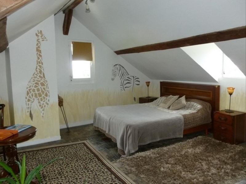 Deluxe sale house / villa Honfleur 997500€ - Picture 8