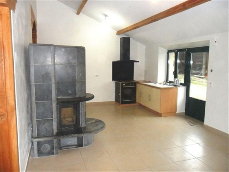 Location maison / villa Blain 730€cc - Photo 2