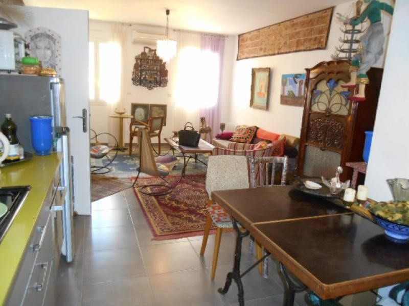 Vente appartement Port vendres 160 000€ - Photo 7