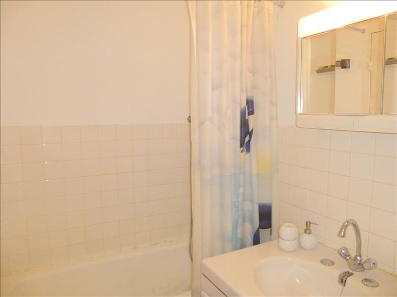 Vente appartement Honfleur 98000€ - Photo 3