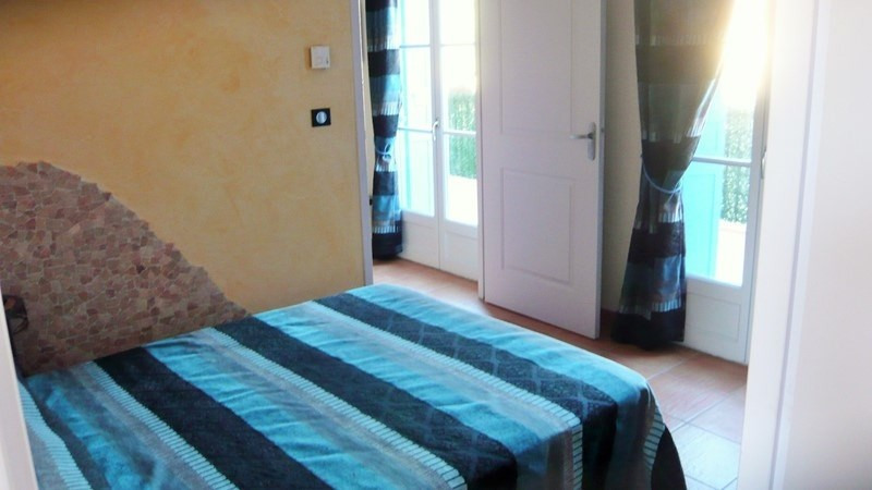 Vacation rental apartment Collioure 468€ - Picture 5