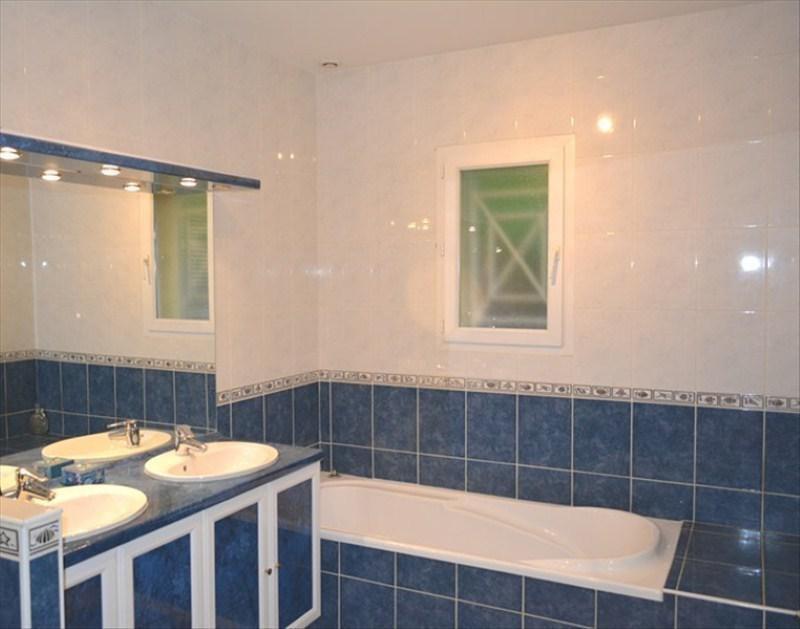 Vente de prestige maison / villa Limonest 695000€ - Photo 9