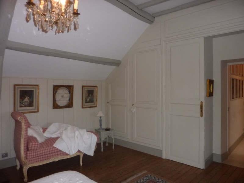 Vente maison / villa Grez sur loing 580000€ - Photo 5