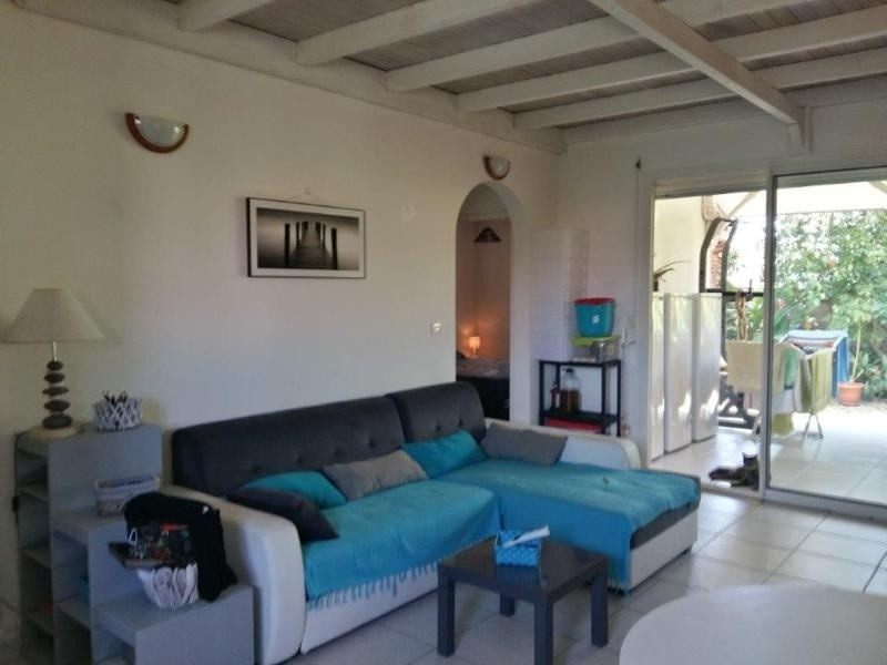 Sale house / villa Sainte anne 199 800€ - Picture 2