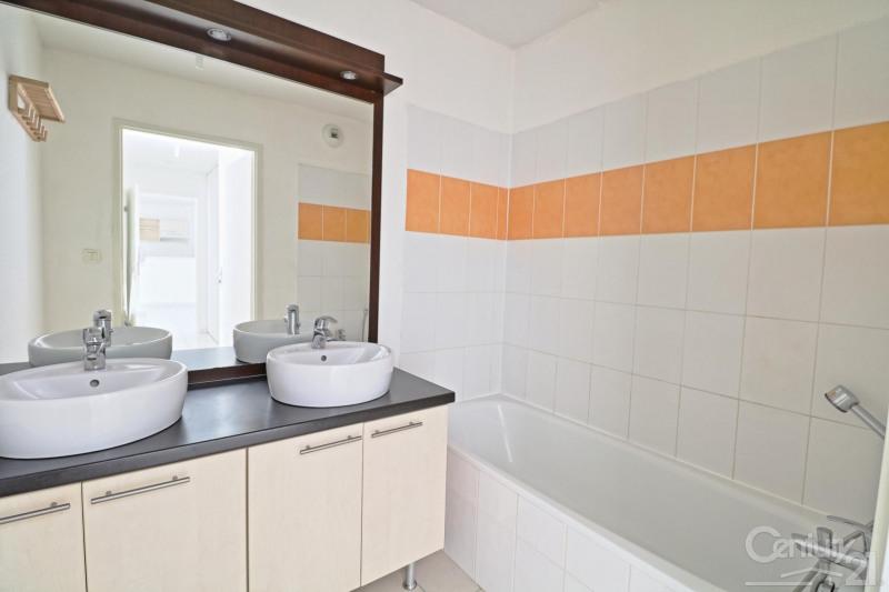 Vente appartement Toulouse 162000€ - Photo 7