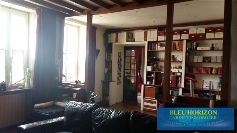 Vente maison / villa Ste pazanne 396000€ - Photo 6