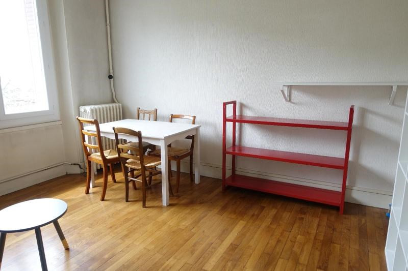 Location appartement Grenoble 610€ CC - Photo 4