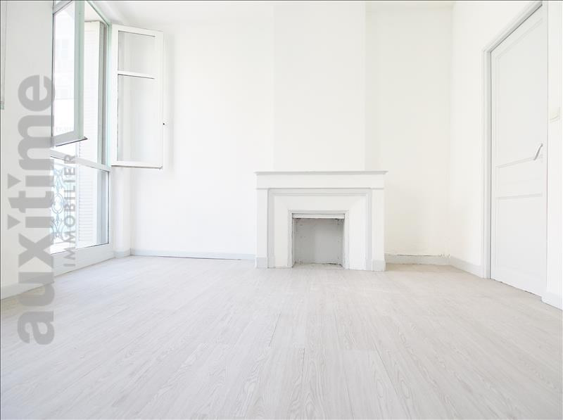 Rental office Marseille 1er 420€ HT/HC - Picture 1