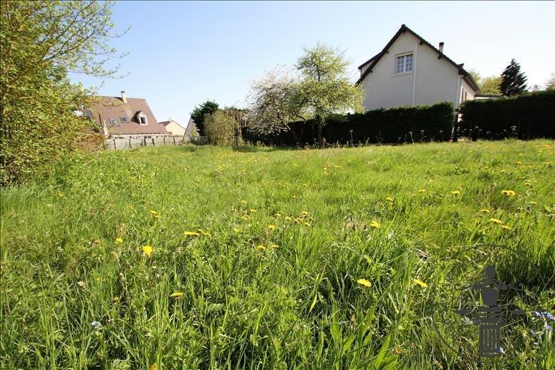 Vente maison / villa Dourdan 250000€ - Photo 2