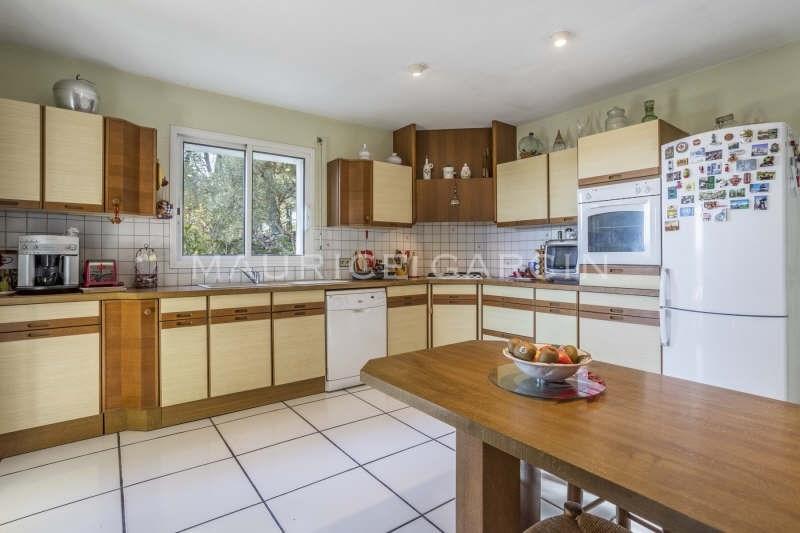 Продажa дом Aramon 469000€ - Фото 9