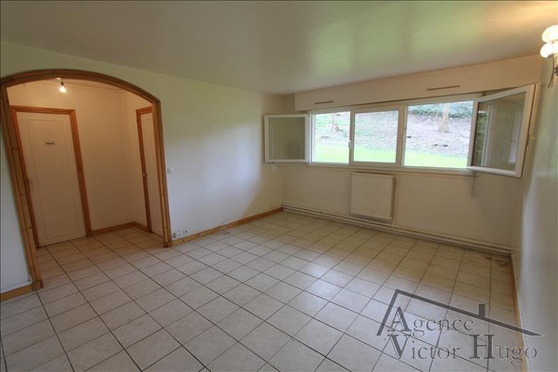 Sale apartment Rueil malmaison 188000€ - Picture 1