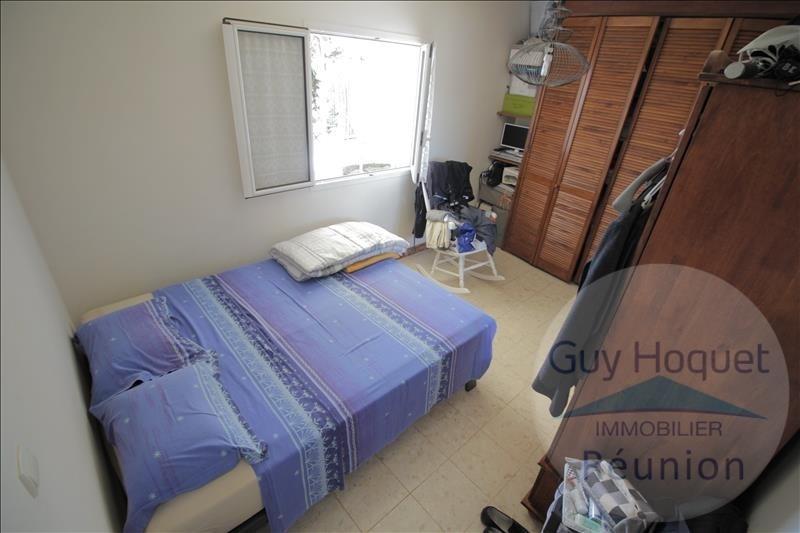 Vente maison / villa Ste marie 349800€ - Photo 7