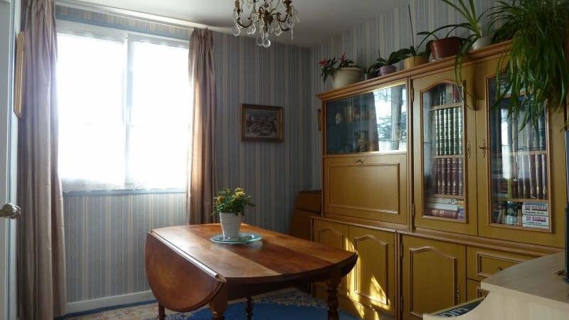 Vente appartement Le pecq 309000€ - Photo 4