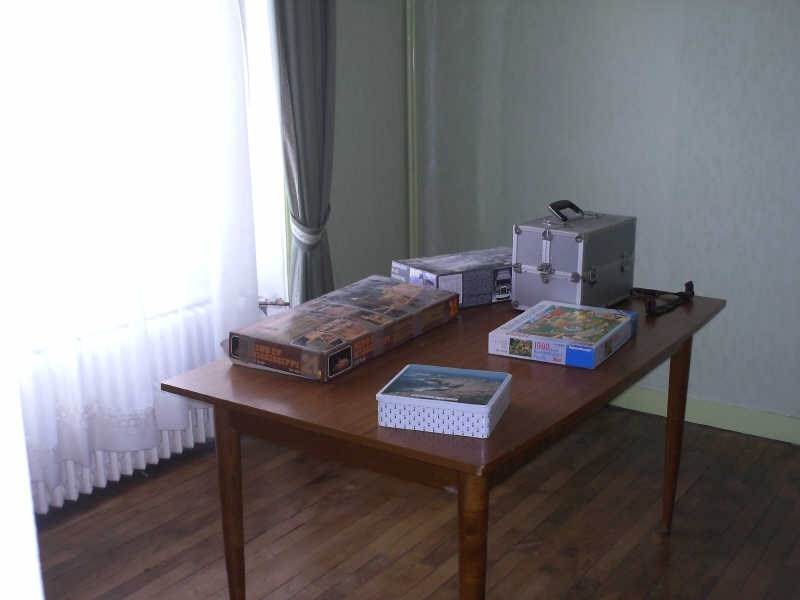 Vente maison / villa Plozevet 141 210€ - Photo 10