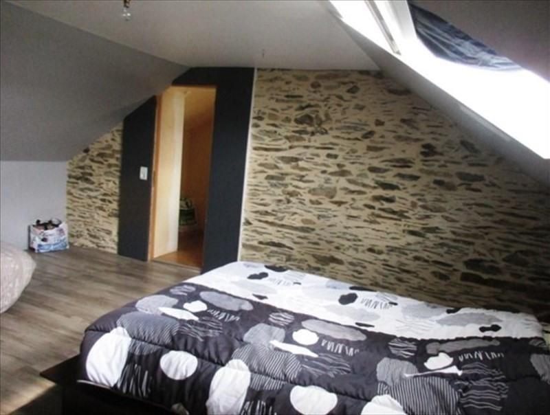 Vente maison / villa St vincent des landes 130000€ - Photo 2