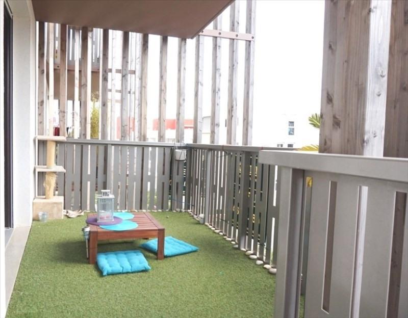 Venta  apartamento Montpellier 205000€ - Fotografía 6