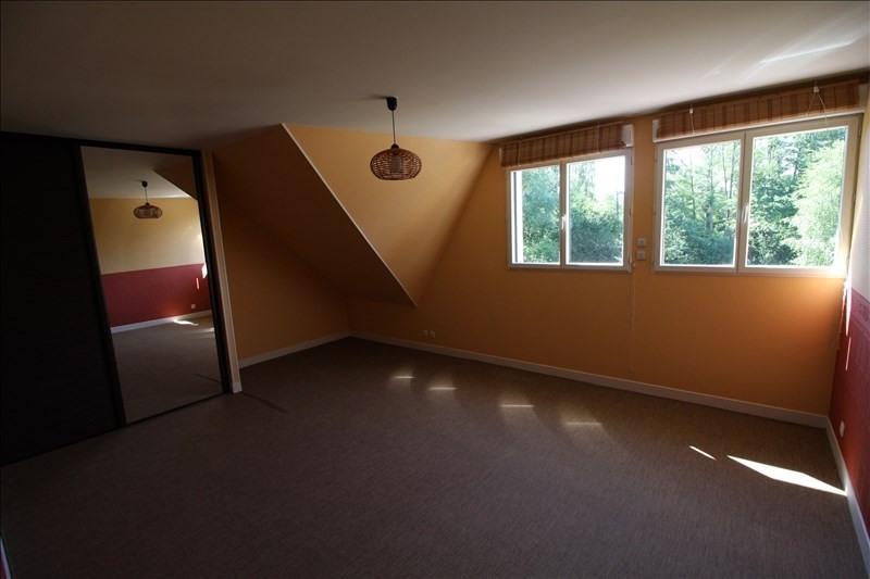 Deluxe sale house / villa Conches en ouche 710000€ - Picture 13