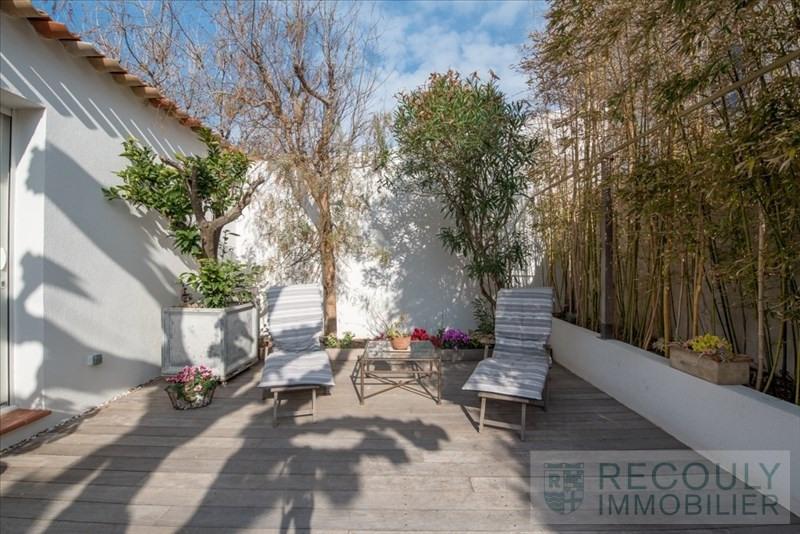 Vente de prestige maison / villa Marseille 8ème 1360000€ - Photo 6