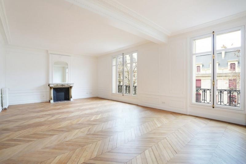 Престижная продажа квартирa Paris 4ème 4000000€ - Фото 2